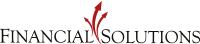 Rozwiązania finansowe Logo